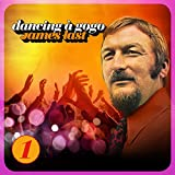 James Last - Red roses for a blue lady/Bye, bye blackbird/Auf Wiederseh'n bei dir