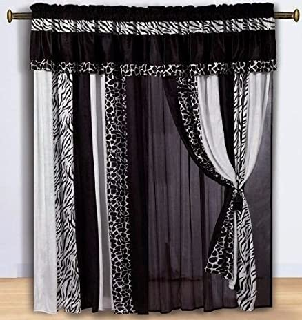 r curtains qtsi drape white drapes office black i and co
