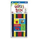 Wikki Stix 8