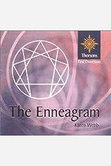 The Enneagram Hardcover