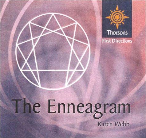 Download The Enneagram pdf