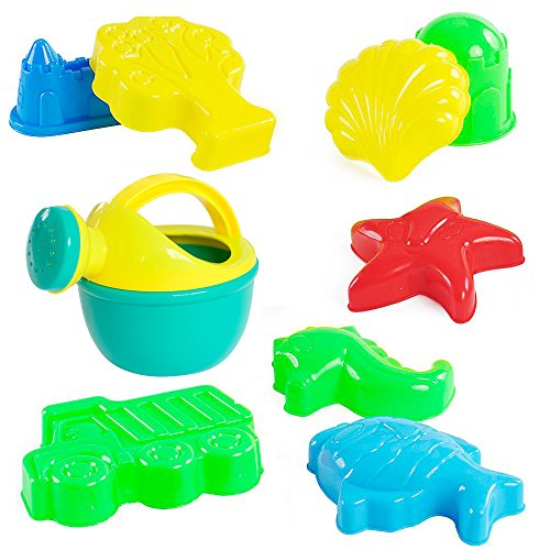 Buy kids beach toys