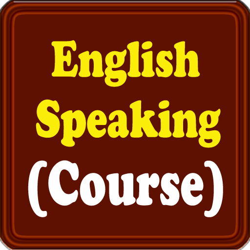 English Speaking Course (Best App For Learning English Speaking)