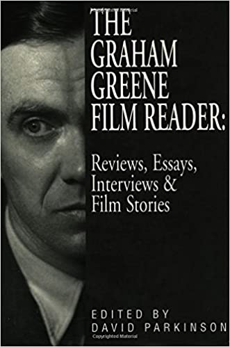 Movie review essays   Essay on the necklace Ralph Reviews of Recent Years