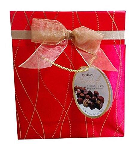 Gudrun Box & Bag, 18.34 Ounce