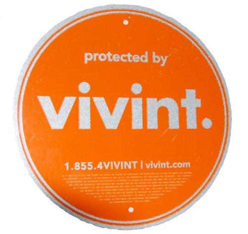 Vivint Alarm System >> Vivint for sale | Only 3 left at -75%