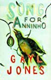 Song for Anninho, Jones, Gayl, 0807068543