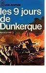 Les 9 jours de Dunkerque par Divine