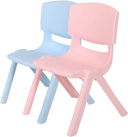 Brisk- Table Et Chaises Pour Enfants Table Et Chaise De ...