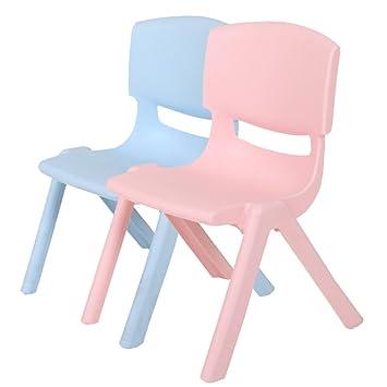 Brisk- Table Et Chaises Pour Enfants Table Et Chaise De Jardin D ...