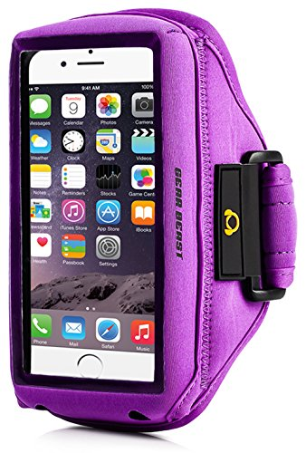 gear-beast-otterbox-armband-case-for-smartphones-purple
