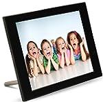 Pix-Star 15 Inch Wi-Fi Cloud Digital...