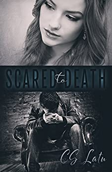 Scared To Death by [Latu, CS]