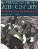 Impressions of the 20th Century, , 1851773398