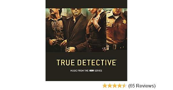 True detective season 1 episode 1 download