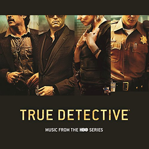 True Detective (Music From The...