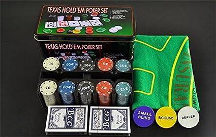 Illegale roulette tricks