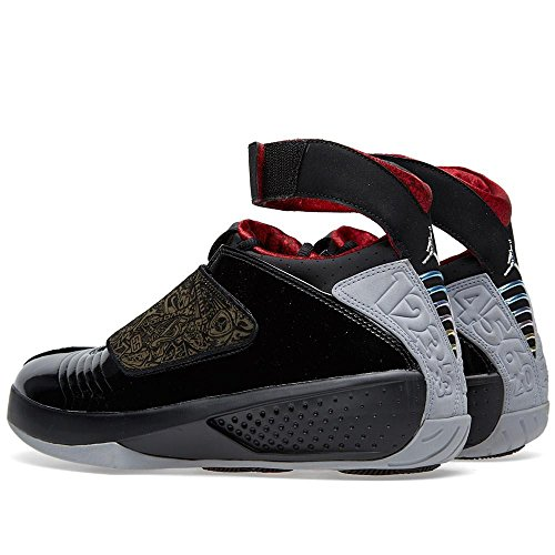 online retailer 90a11 f754c Air Jordan Retro XX