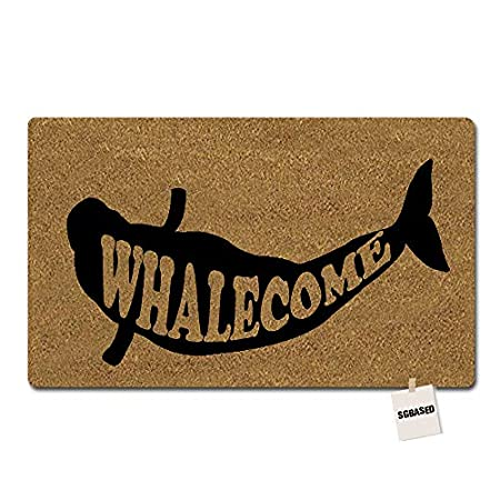 51R6B-qxqFL._SS450_ Whale Rugs and Whale Area Rugs