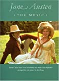 Amazon.fr - Pride & Prejudice: Music from the Motion