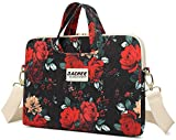 Dachee Laptop Shoulder Bag for 15 Inch/15.6 Inch