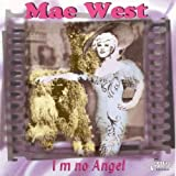 I'm No Angel [ORIGINAL RECORDINGS REMASTERED]