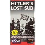 Nova: Hitlers Lost Sub