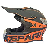 Motorcycle Helmet D.O.T Certification-Full Face Bluetooth Racing Motorcycle Helmet Cromwell Helmet Jet Double Modular Flip Helmet
