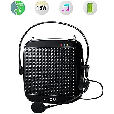 portable-voice-amplifier-18w-shidu