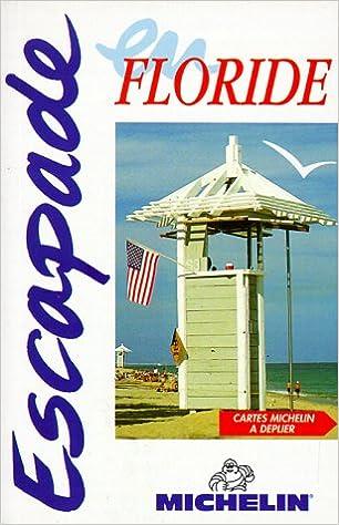 Télécharger en ligne Floride epub, pdf