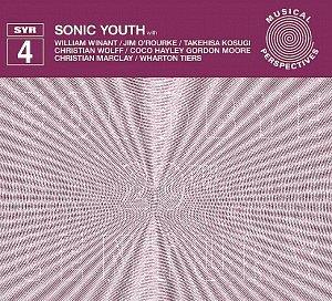 Vinilo : Sonic Youth - Goodbye 20th Century (LP Vinyl)