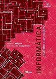 Este livro é indicado como material de apoio aos cursos de Informática e disciplinas afins dos demais cursos. Pode ser utilizado por professores (como uma diretriz básica para a disciplina), alunos (e de pesquisa para os principais conceitos) e profi...