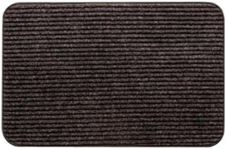 Prest-O-Fit 2-0451 Ruggids Sierra Brown 19 X 30 RV Door Mat