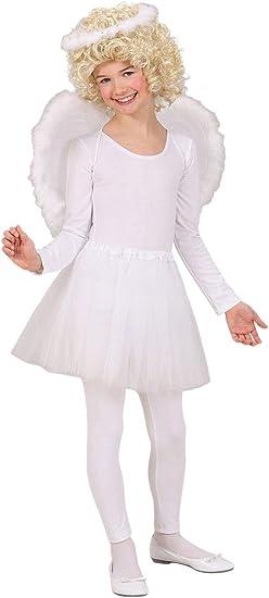 WIDMANN 1934A - Disfraz de ángel para niño: Amazon.es: Juguetes y ...