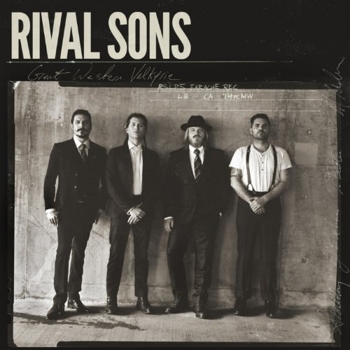 rival sons great western valkyrie - 7
