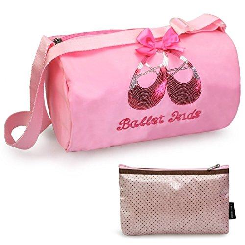 kilofly-ballerina-ballet-slippers-dance-bag-handy-pouch