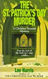 The St. Patrick's Day Murder, Lee Harris, 0449148726