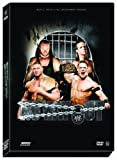 WWE: No Way Out 2007