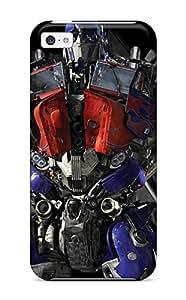 XiFu*MeiKkMmefW2809OKLCZ Case Cover For Iphone 5c/ Awesome Phone CaseXiFu*Mei