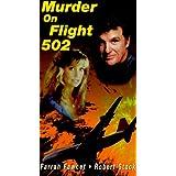 Murder of Flight 502