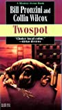 Twospot, Bill Pronzini and Collin Wilcox, 0786700424