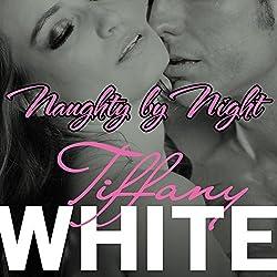 Naughty by Night