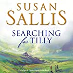 Searching for Tilly | Susan Sallis