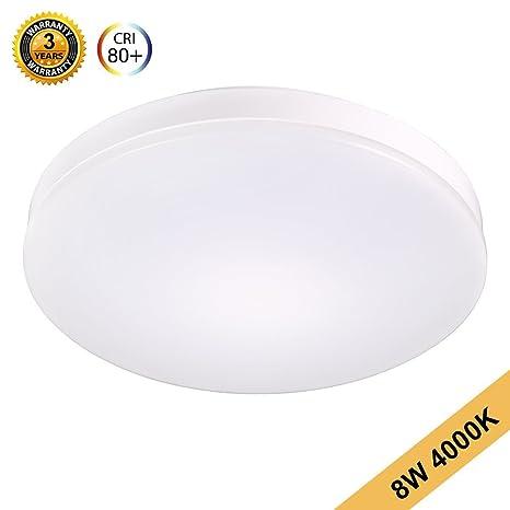 trylight lámpara de techo, bajo consumo, - Lámpara LED de ...