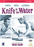 Knife In The Water [1962]