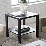 Cheap Finley Home Hudson End Table
