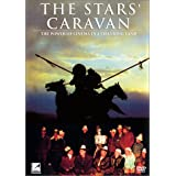 Stars Caravan