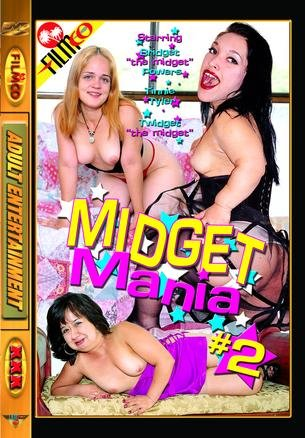 midget porn dvd Cheap porn magazines from only £1 - Adult Magazines.