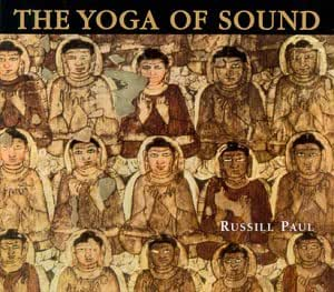 The Yoga of Sound Boxed Set