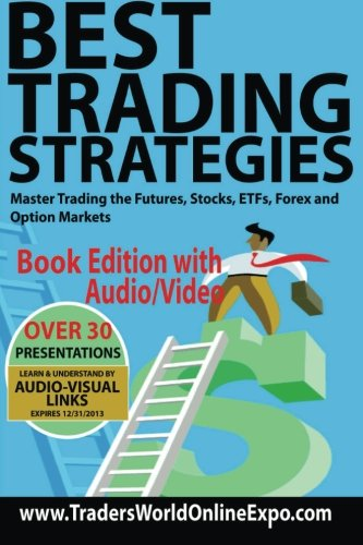 Forex trading strategies amazon